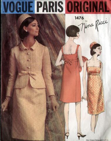 File:Vogue 1476 60s.jpg