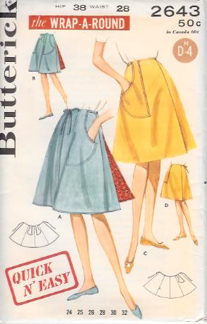 File:2643B 1960s Skirt.jpg