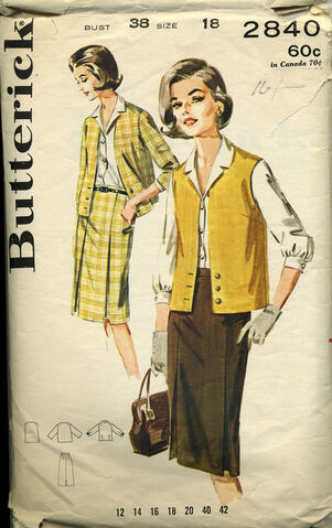 File:Butterick 2840.jpg