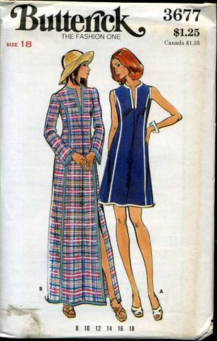 File:Butterick3677.jpg