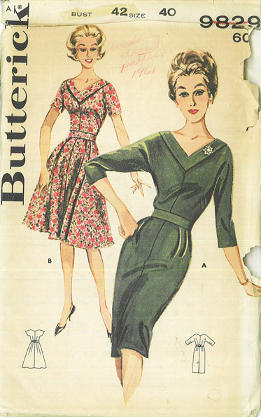 Butterick9829 cover