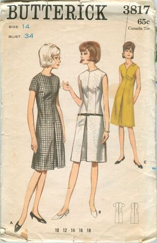 File:Butterick 3817.jpg