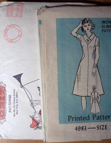 File:Mail order 4983.jpg