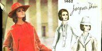 Vogue 1462