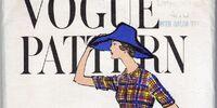 Vogue 9508
