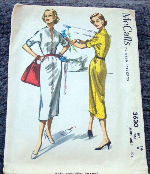 Vintage Artwear 3 098