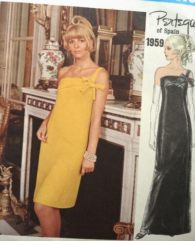 Vogue1959a