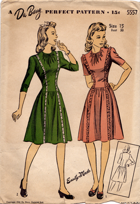 Dubarry5557