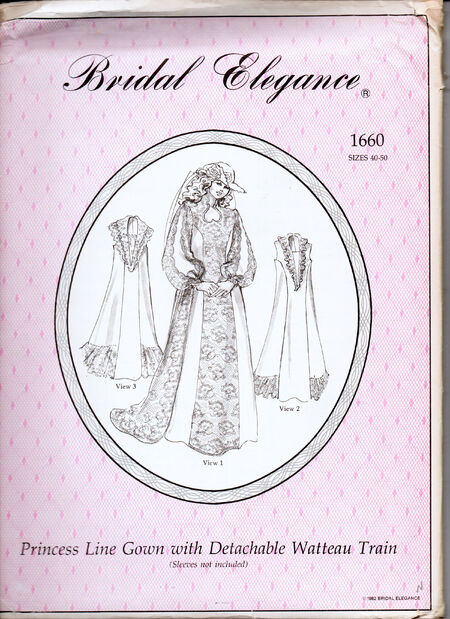 Bridal 1660 001