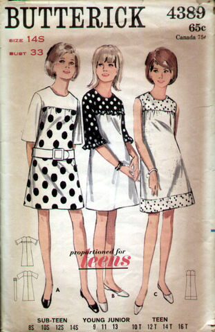 File:Butterick 4389 a.jpg