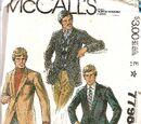 McCall's 7798 A