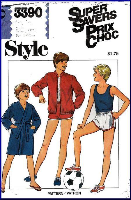 Style3390.1
