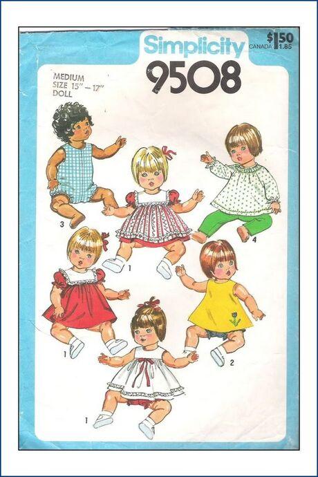 9508-1