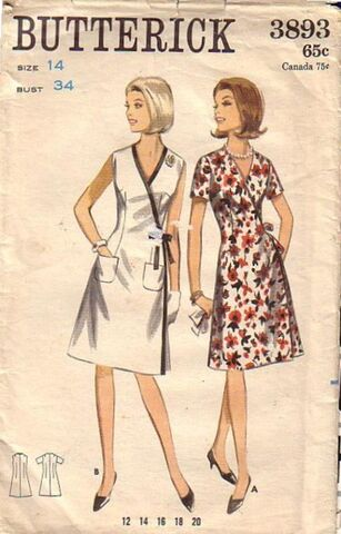 File:Butterick3893.jpg