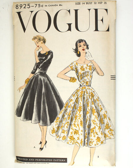Vogue8925a
