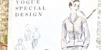 Vogue S-4477