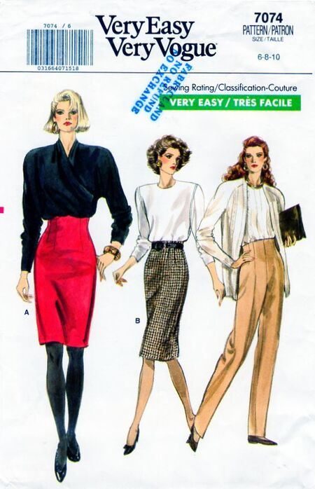Vogue.7074.f