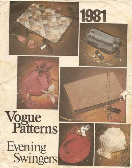 Vogue1981