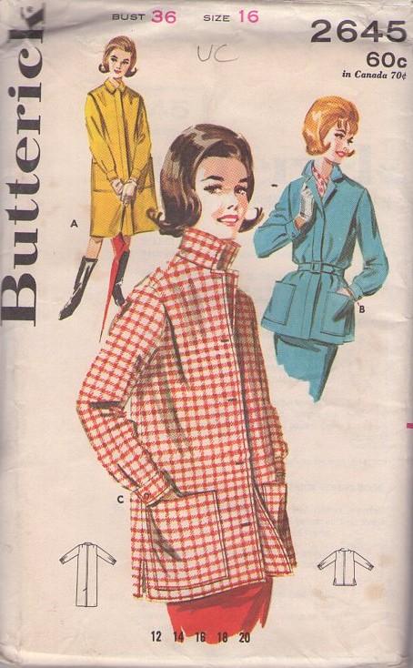 Butterick2645