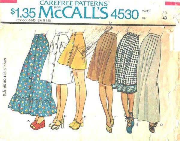 MC 4530 16
