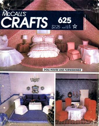 McCalls 1979 625