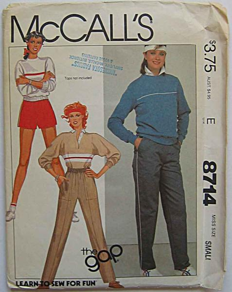 8714mccalls