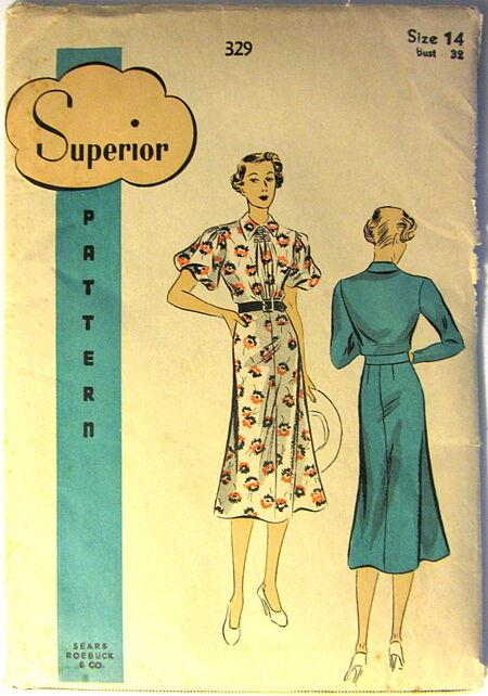 Superior329