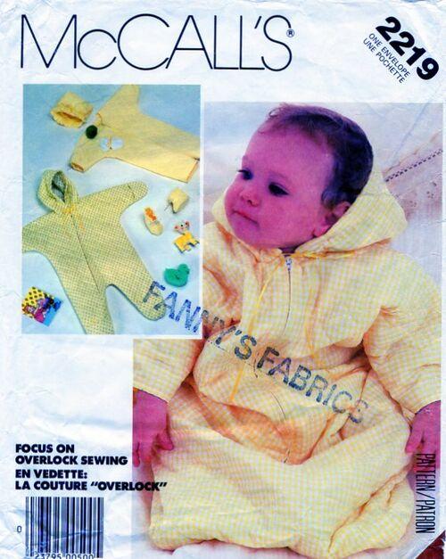McCalls.2219.f