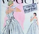 Vogue S-4765 A
