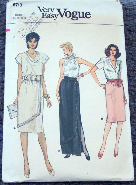 Vintage Artwear 3 050