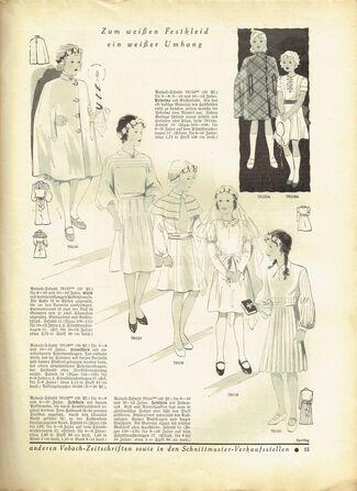 Magazine fashion pages (13)