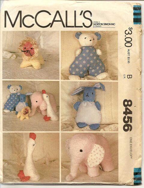 Mc8456a