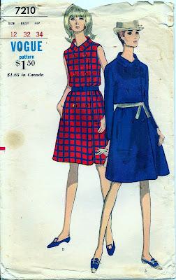 MargotCouturier Vogue 7210