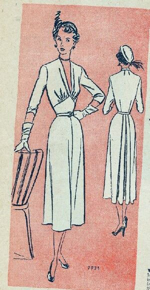 McCall January 1950 0008 (small1)