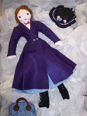 File:MaryPoppinsDoll1.jpg