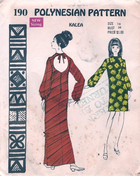 Polynesian190