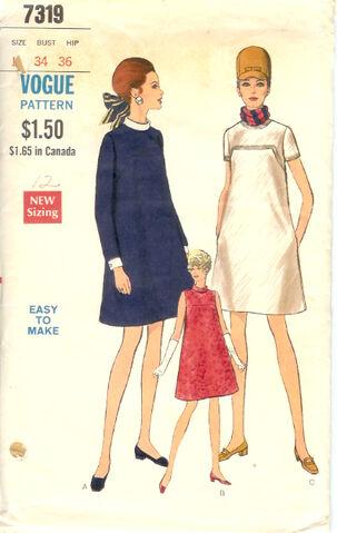 File:7319V 1960s Maternity.jpg