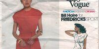 Vogue 2435