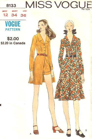 Vogue8133 12