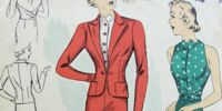 DuBarry 1946B