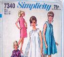 Simplicity 7340