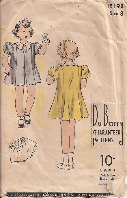 Dubarry1519B