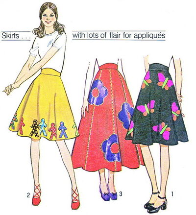 Simplicity 9856 wiki