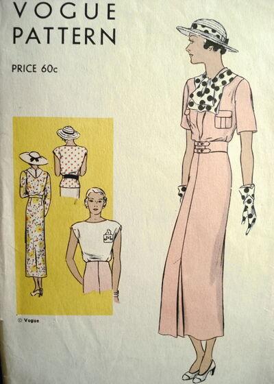 Vogue6671a