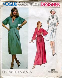 File:Vogue 1476 70s.jpg