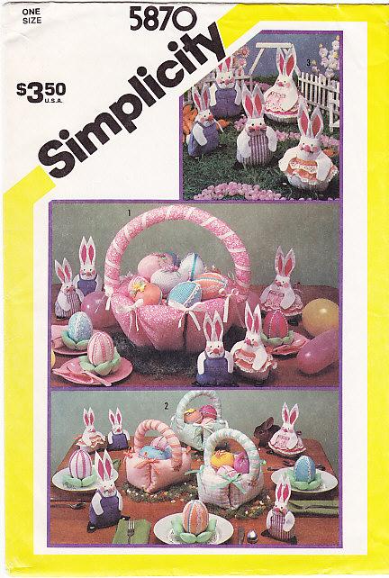 Simplicity-5870-82