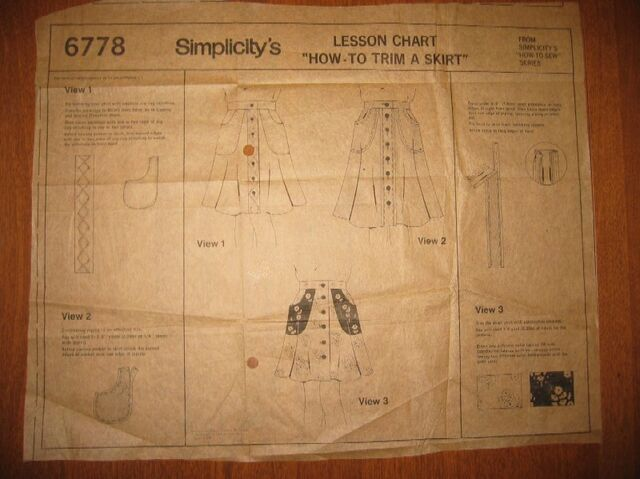 File:Simplicity6778 HowTo.JPG