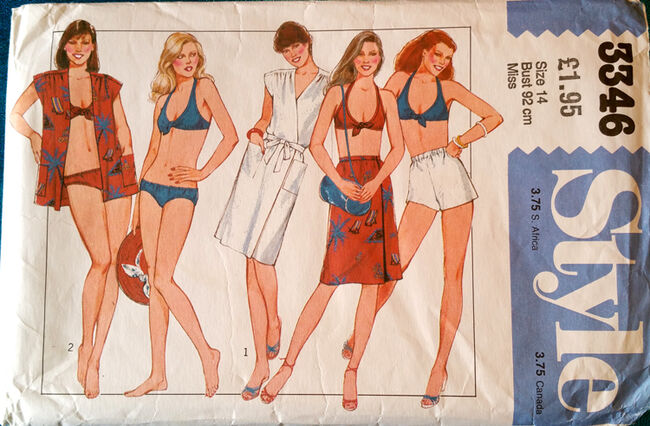 Style-3346-front-vintage-wikia