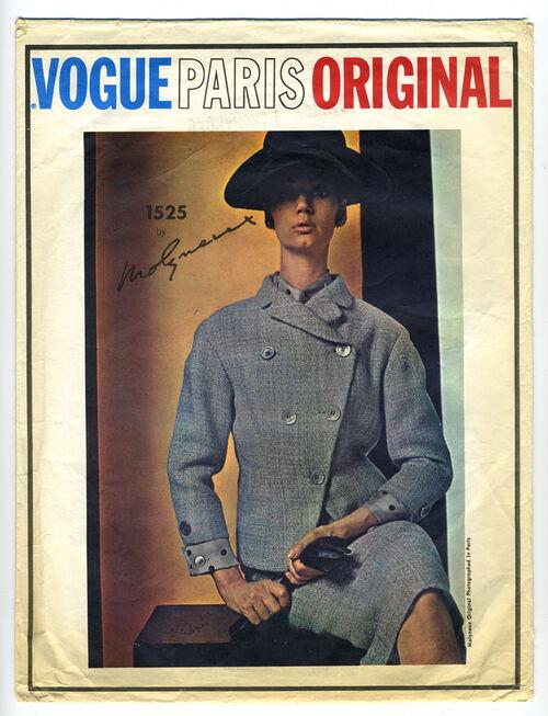 Vogue1525 880