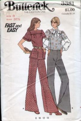 File:Butterick 3381 70s.jpg